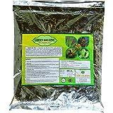 Green Bio Zinc (Bio Available Zinc) - 1kg