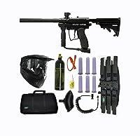 Spyder MR1 Tactical
