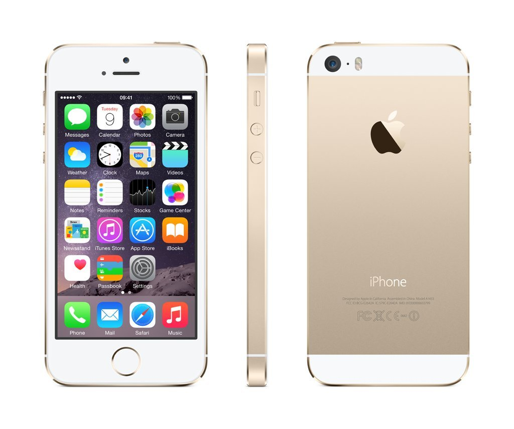 gold iphone 5s prix iphone neuf 10709