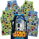 Classic Star Wars Stickers ~ 300 Stickers