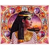 Cleopatra Jigsaw Puzzle 1000pc
