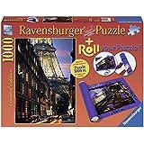 Ravensburger Puzzles Paris, Multi Color (1000 Piece Puzzles)