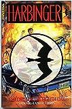 Harbinger Children of the Eighth Day 00 Valiant Comics Sealed Never Opened