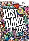Just Dance 2015 – Wii