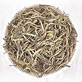 Darjeeling Okayti Imperial, Second Flush (Organic) 2015 White Tea (1 Kg)