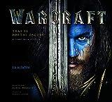 Warcraft Tras