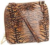 Hobo  Women's Gina VN-22504AMB Shoulder Bag