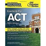 The Real Act Prep Guide Epub
