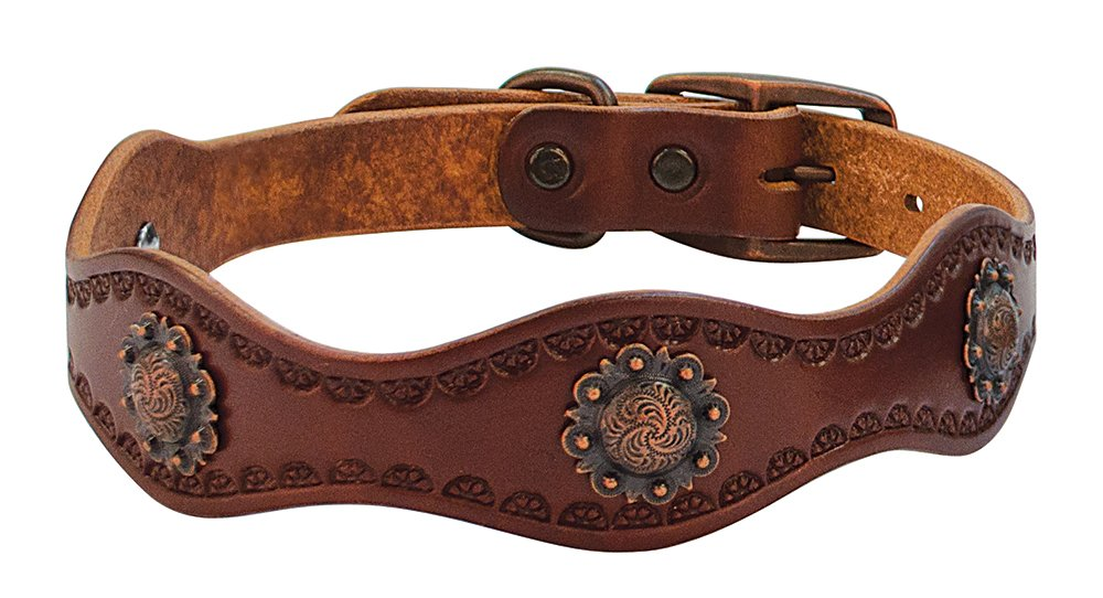 Reviews On Copper Dog Collars