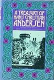A TREASURY OF HANS CHRISTIAN ANDERSON