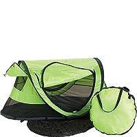KidCo-Peapod-Plus-Infant-Travel-Bed