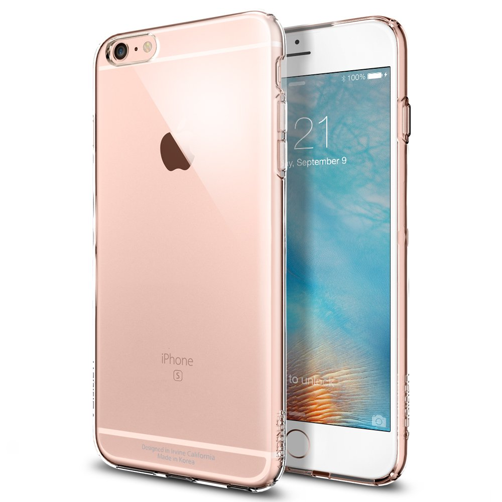 iphone 6s case the 5 best selling iphone 6s plus cases on bgr 1032