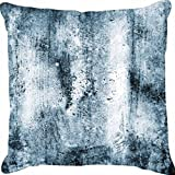 Ambbi Collections Digital Printed Cushion Cover - B00UYRC86S