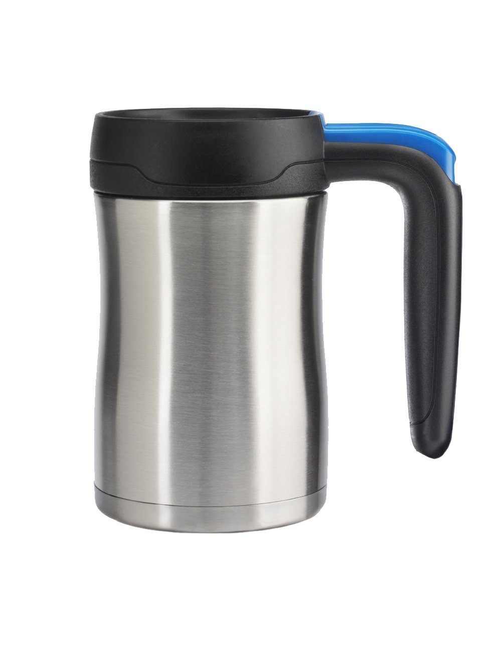 best travel coffee mug the best travel mugs for keurig coffee machines coffee 31020