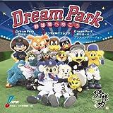 日本野球機構オフィシャルソング Dream Park~野球場へゆこう~ [Maxi] / 鈴木雄大&Dream Park Kids Project (CD - 2008)