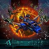 Alien Stars [Download]