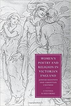 List of female poets