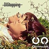 DIStopping - Charisma.com