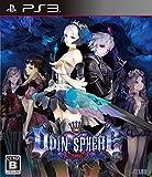 Odin Sphere Leifthrasir/ PS3 / Japan imported