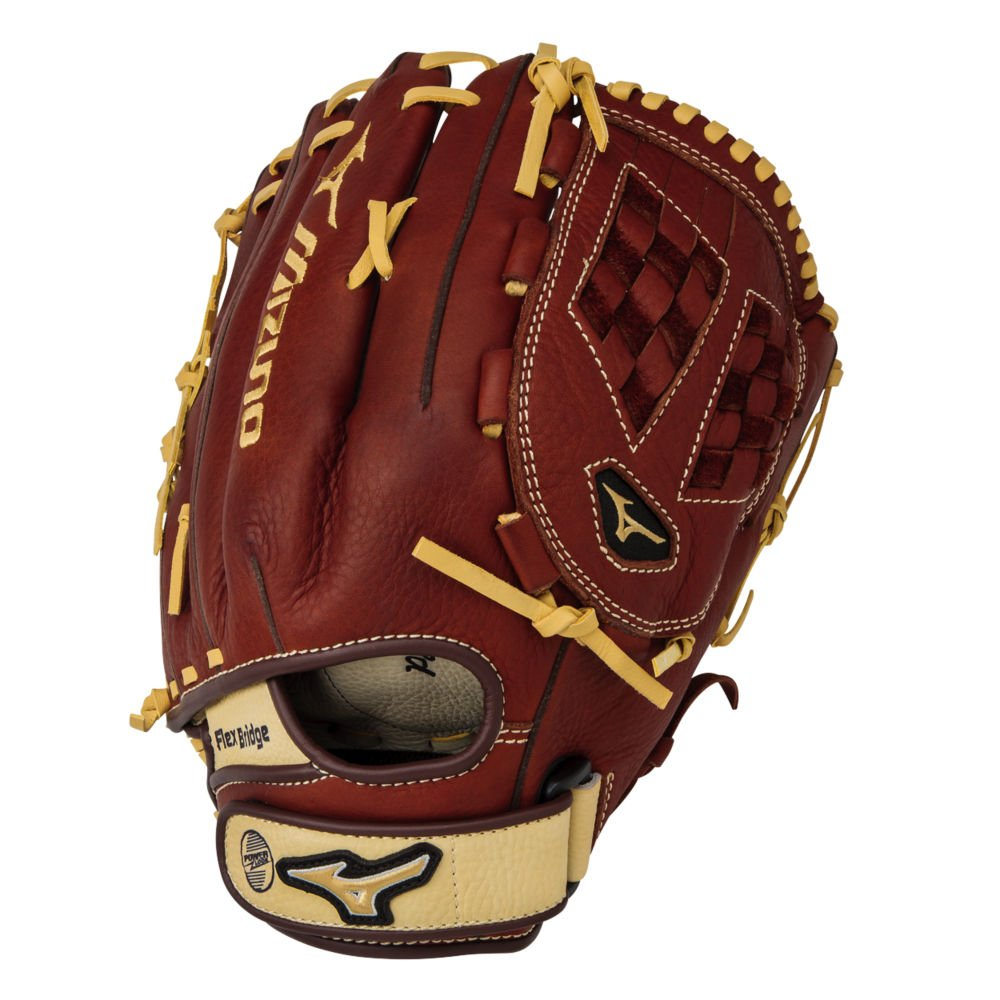 Top 5 Best Fastpitch Softball Gloves Reviews in 2018 ... - photo #44
