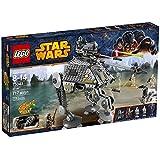 Lego Star Wars AT - AP, Multi Color