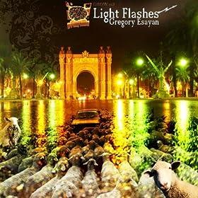 http://ecx.images-amazon.com/images/I/61eZNDI3XtL._SL500_AA280_.jpg