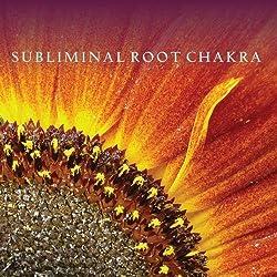 Subliminal Root Chakra
