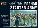 Black Powder Napoleonic French (Waterloo) Starter Army by BlackPowder