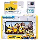 Despicable Me Minions Movie Cro-Minions 2