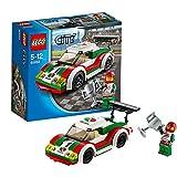 レゴ シティ レーシングカー 60053 -