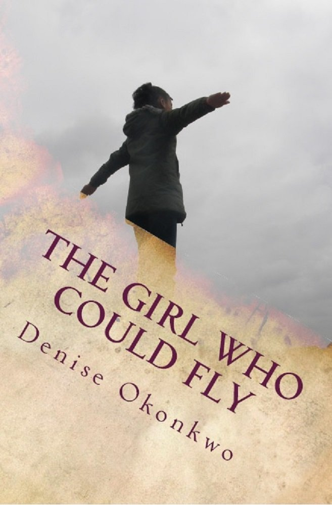 Girl_Fly_digitalcover_2