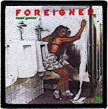 Foreigner Head Games 3