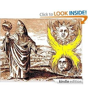 http://ecx.images-amazon.com/images/I/61f-t%2BJJfpL._BO2,204,203,200_PIsitb-sticker-arrow-click,TopRight,35,-76_AA318_PIkin4,BottomRight,-18,-13_AA300_SH20_OU01_.jpg