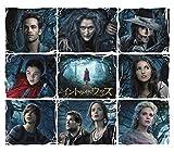 イントゥ・ザ・ウッズ オリジナル・サウンドトラック -デラックス・エディション- (CD2枚組)