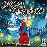 Jewel Wizardry