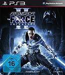 Star Wars: The Force Unleashed 2 für die PS3