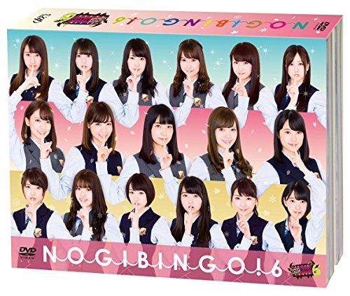 乃木坂46等アイドルグッズの買取なら、高価買取のアイドル館がおすすめ。
