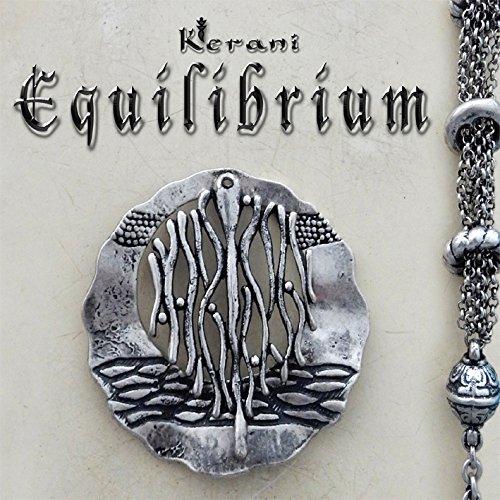 Equilibrium Kerani Audio CD