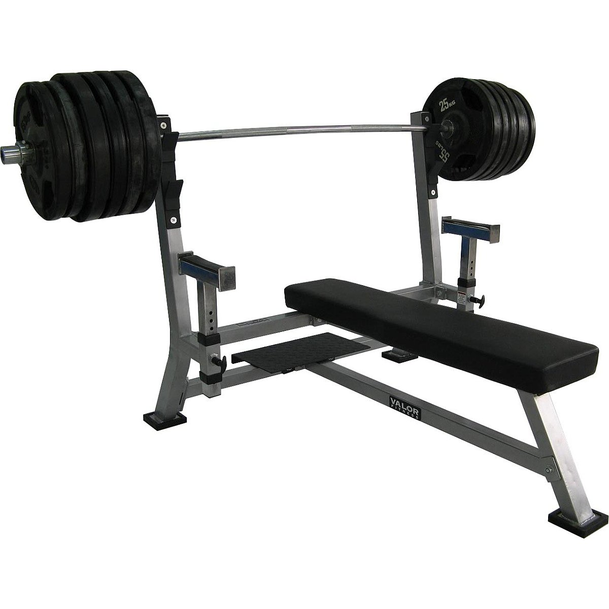 Best Bench Press Reviews 2018 Benefits And Technique Breakdown