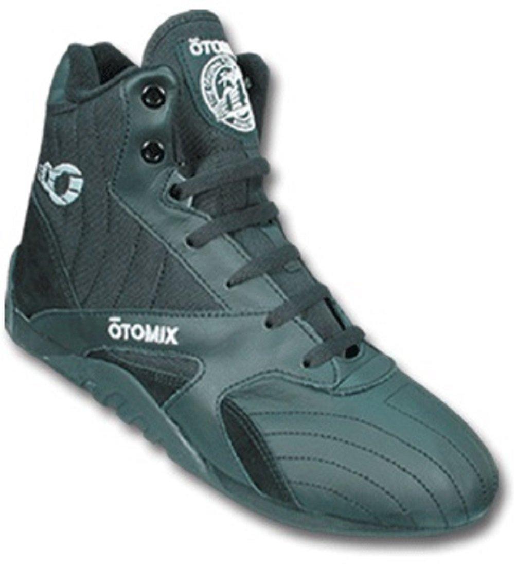 Otomix Power Trainer