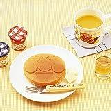 Anpanman - Pancake Pan