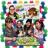 Crazy Cat Lady Board Game