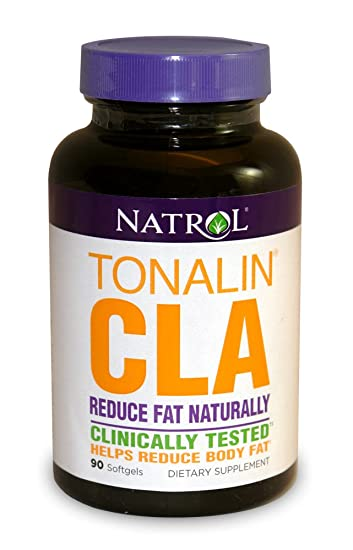 Image result for Where to buy CLA online?