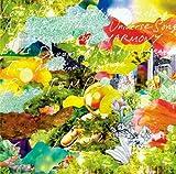"FreeTEMPO BEST ALBUM ""TENSE""(初回限定盤)"