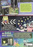 SpongeBob SquarePants multi-pack