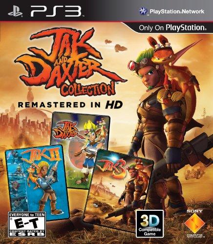 J&D HD