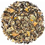The Indian Chai - Digestive Herbal Green Tea|Aids Digestion And Promotes Weight Loss|250g