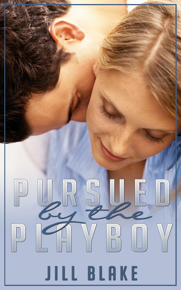 pursued-by-the-playboy-updated-cover