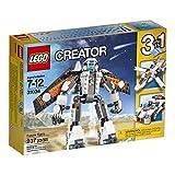 LEGO Creator Future Flyers (31034)