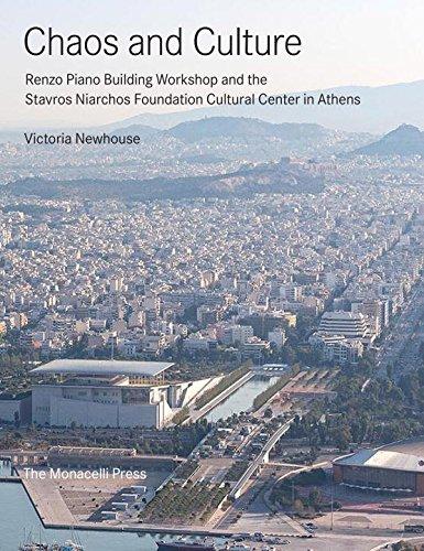 Renzo Piano Pdf